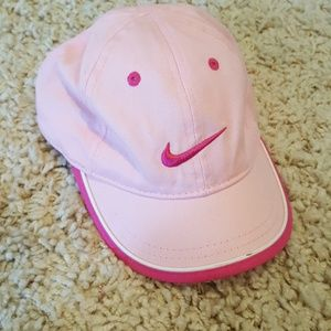 Youth Nike Cap-0067